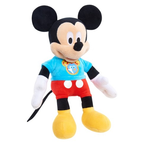5f9fe1ef83d Mickey Mouse Clubhouse Fun Mickey 11