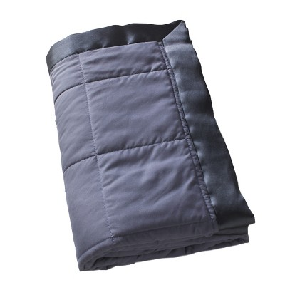 Lakeside Down Alternative Blanket - Bed Throw Blanket with Modern Style