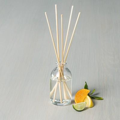 3 fl oz Citrus Grove Seasonal Oil Diffuser - Hearth & Hand™ with Magnolia