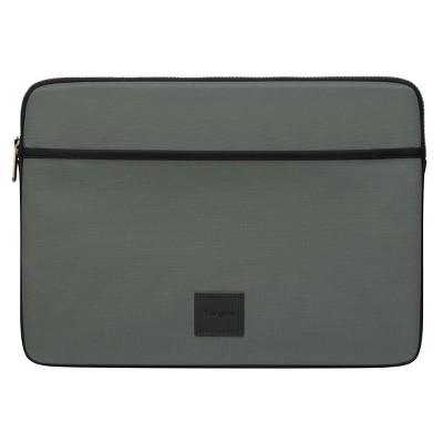 "Targus 13-14"" Urban Laptop Sleeve - Olive"