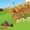 Quaker Chewy Chocolate Chip Granola Bars - 18ct - image 9 of 9