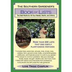 A Gardener's Handbook Of Plant Names - By A W Smith