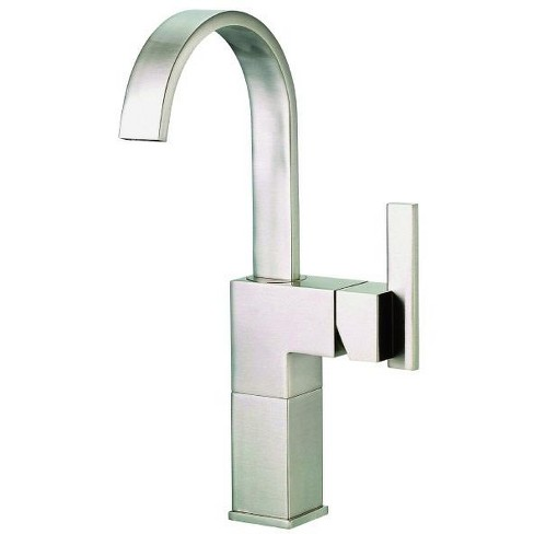 Danze D201144 Vessel Bathroom Faucet From the Sirius Collection - image 1 of 1