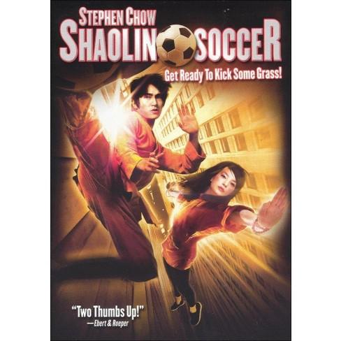 shaolin soccer full movie english subtitles