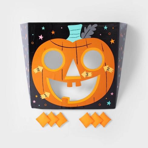 Bean Bag Toss Game Halloween Party Kit Hyde Eek Boutique Target