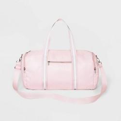 Soft Weekender Bag - Wild Fable™ Pink