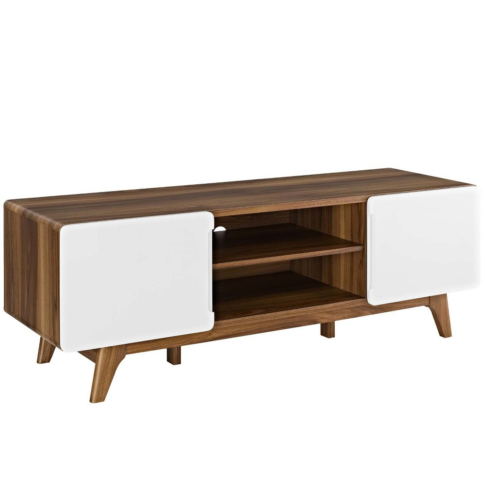 Tread TV Stand Modway