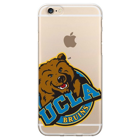 OTM Essentials Apple iPhone 6/6s UCLA Bruins (NCAA) Case - image 1 of 1