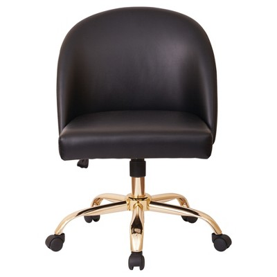 Ordinaire Layton Office Chair   Ave Six : Target