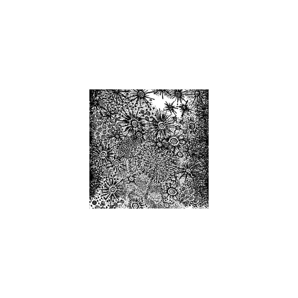 Spirit Fest - Anohito (Vinyl)