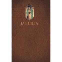 Nrsv, Catholic Bible, Journal Edition, Leathersoft, Brown, Comfort