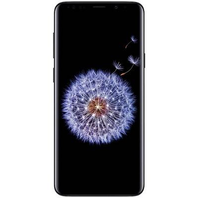 Samsung S9+ G965U Phone (64GB) GSM/CDMA - Black