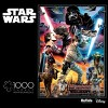 Buffalo Games Star Wars: You'll Find I'm Full Of Surprises Puzzle 1000pc - image 2 of 3