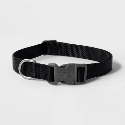 Basic Dog Collar - Boots & Barkley™