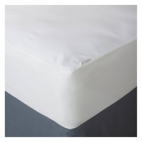 AllerEase Ultimate Mattress Protector - image 1 of 4