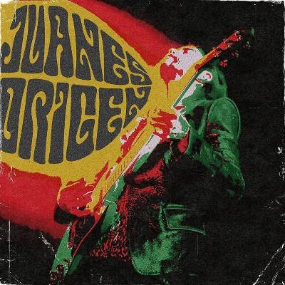 Juanes - Origen (2 LP) (Vinyl)