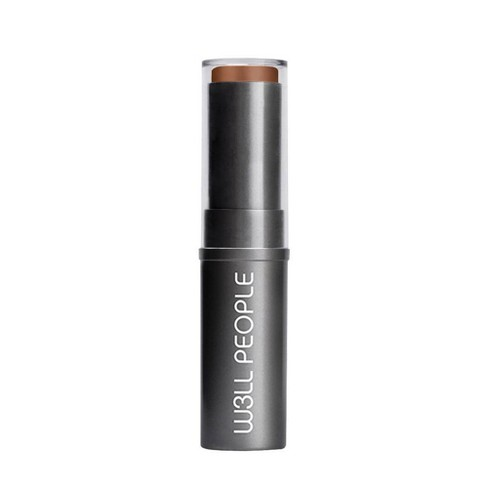 W3LL People Narcissist Foundation Stick - 0.4oz - image 1 of 3
