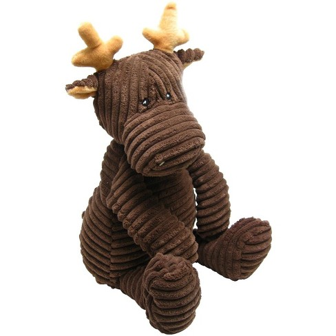 Abilitations Weighted Kordy Moose, 3 Pounds - image 1 of 1
