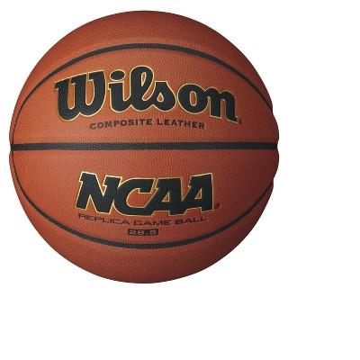 Wilson Replica 28.5\' Basketball : Target