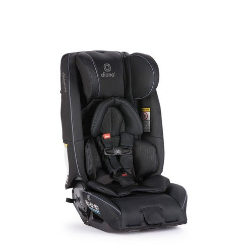 Brilliant Diono Radian 3 Rxt 3 In 1 Convertible Car Seat Black Creativecarmelina Interior Chair Design Creativecarmelinacom