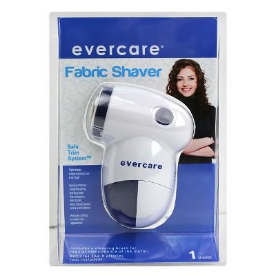 Evercare Small Fabric Shaver