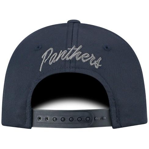Baseball Hats NCAA Pitt Panthers   Target f4c4d6466c3