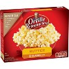 Orville Redenbacher's Butter Popcorn 6ct / 19.74oz - image 4 of 4