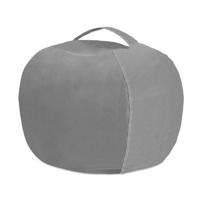 Bean Bag Chair - Posh Creations