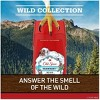 Old Spice Wild Collection Yeti Frost Body Wash - 21 fl oz - image 4 of 4