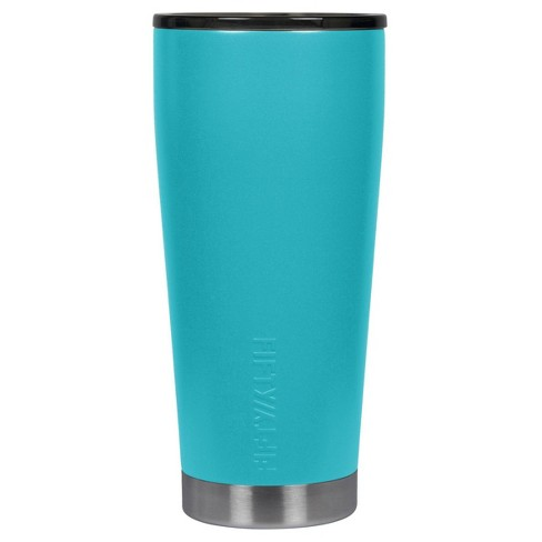 FIFTY/FIFTY 20oz Stainless Steel Vacuum Insulated Tumbler - image 1 of 4