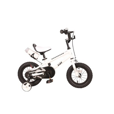 "Joey Hopper 12"" Kids' Bike"