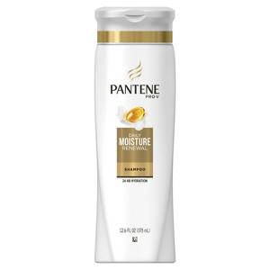 Pantene Pro-V Daily Moisture Renewal Shampoo - 12.6 fl oz