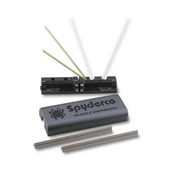 Spyderco Tri-Angle Sharpmaker System