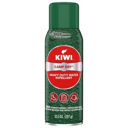 KIWI Camp Dry Heavy Duty Water Repellant 10.5oz
