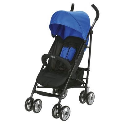 Graco® TraveLite™ Umbrella Stroller – Caspian