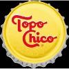 Topo Chico Grapefruit Water - 4pk/12 fl oz Glass Bottles - image 3 of 3