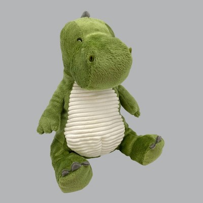 Baby Boys' Dino Bean Bag Plush - Just One You® made by carter's
