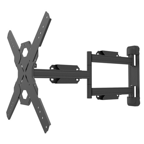 """Kanto PS400 Articulating Full Motion TV Mount for 30"""" - 80"""" TV - image 1 of 4"""
