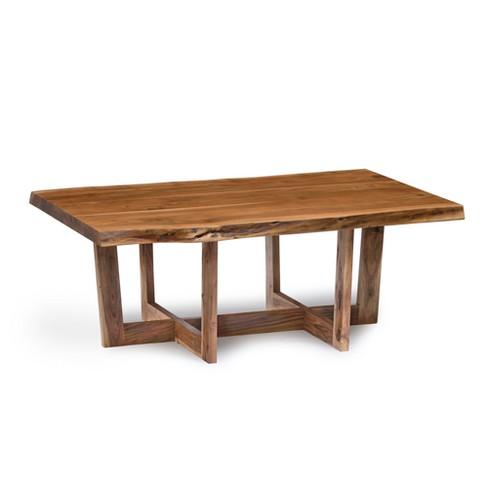 Alaterre Furniture 48