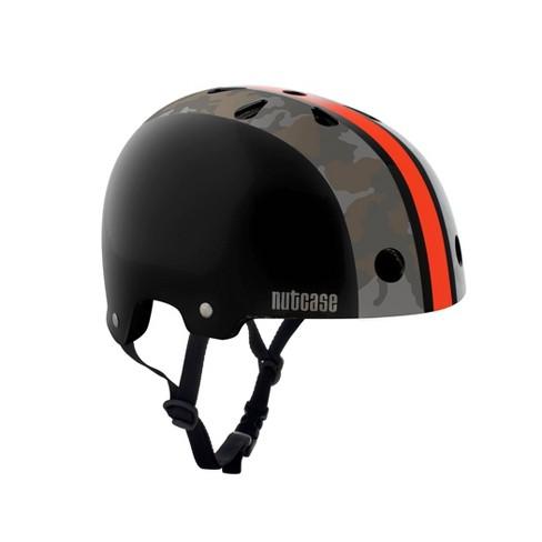 Nutcase Youth Helmet - image 1 of 4