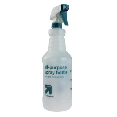 Spray Bottle - Up&Up™