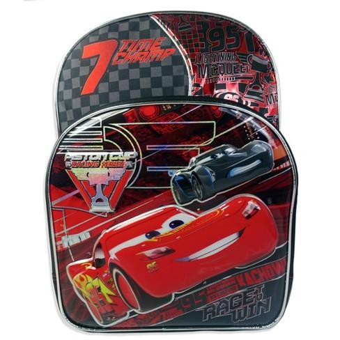 6a38b868e65 Cars 3 Lightning McQueen 16