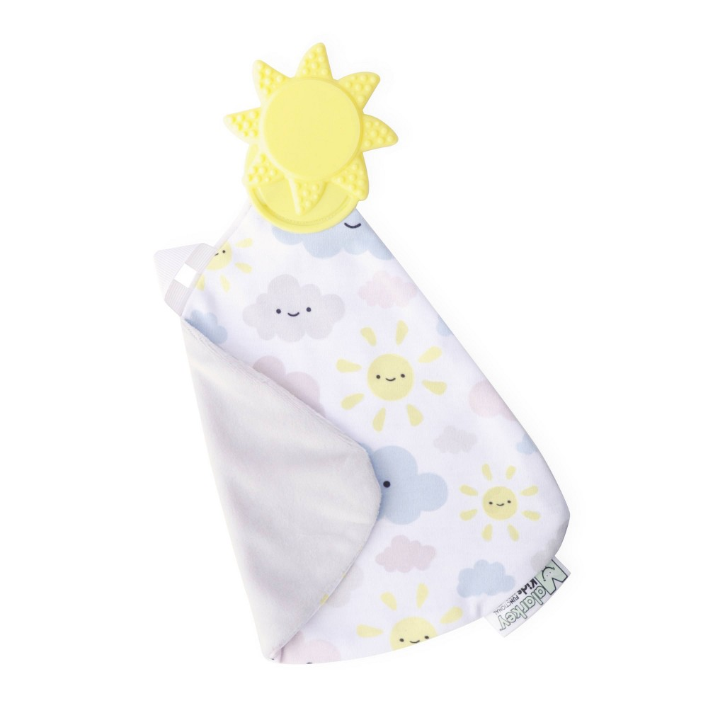 Image of Munch Baby Munch it Blanket - You Are My Sunshine