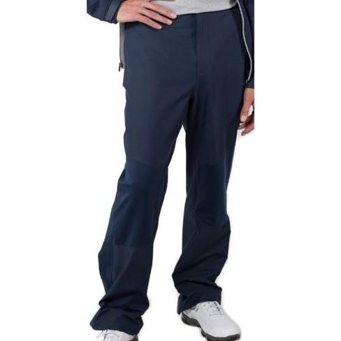 Men's Arnold Palmer Champion Rain Pants - image 1 of 1