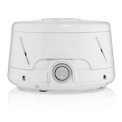 Dohm by Marpac Natural White Noise Sound Machine