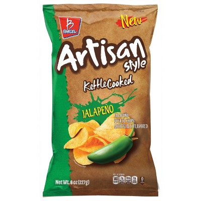 Tortilla & Corn Chips: Takis Artisan Style Chips