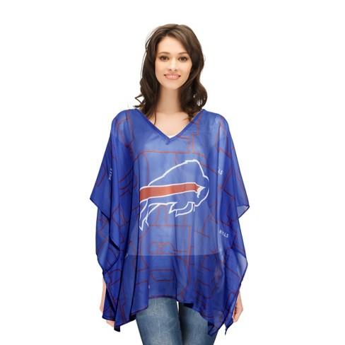 Hot NFL Buffalo Bills Caftan : Target  for cheap