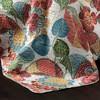 Janelle 3 Piece Quilt Set - Lush Décor - image 2 of 4