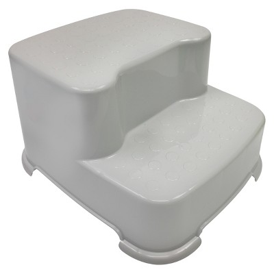 PLAYTEX transition step stool assortment