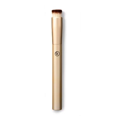 Sonia Kashuk™ Essential Flat-Top Concealer Makeup Brush